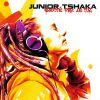 Junior Tshaka - Boosté par le son